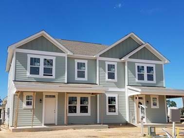 311  Garrison Street Summerville, SC 29486