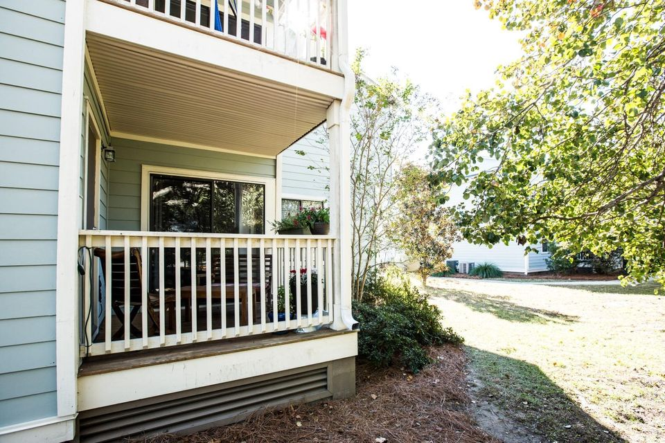 1481 Center Street Mount Pleasant, SC 29464