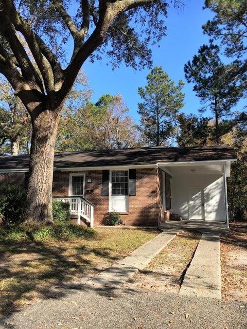 99  Collingwood Charleston, SC 29407
