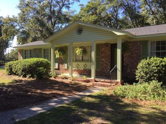 704  Schaffer Street Charleston, SC 29412