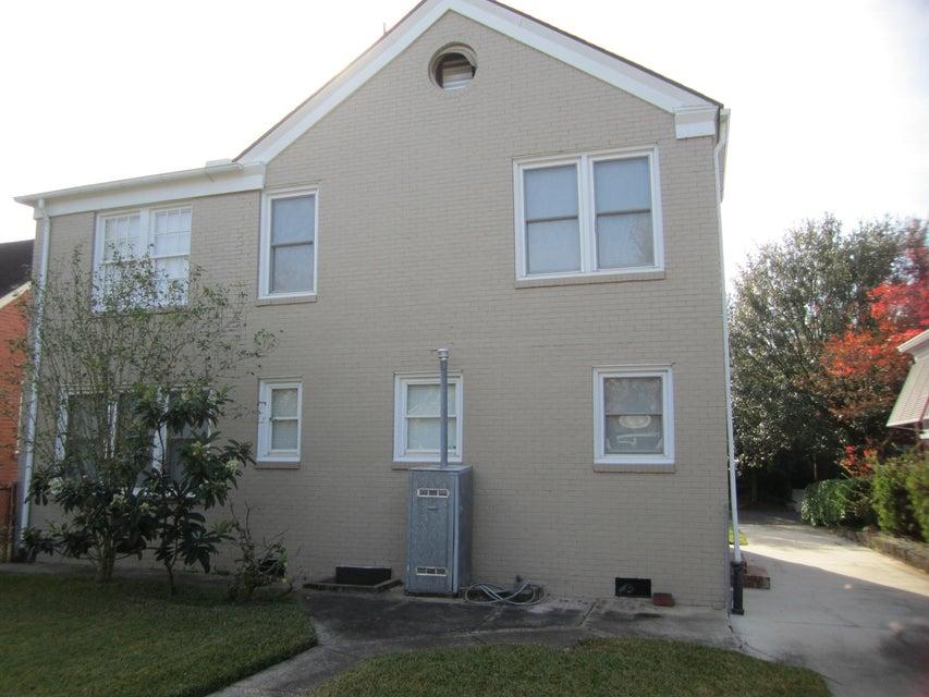 188  Grove Street Charleston, SC 29403