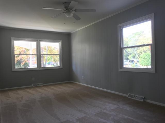 1839  Manigault Place Charleston, SC 29407