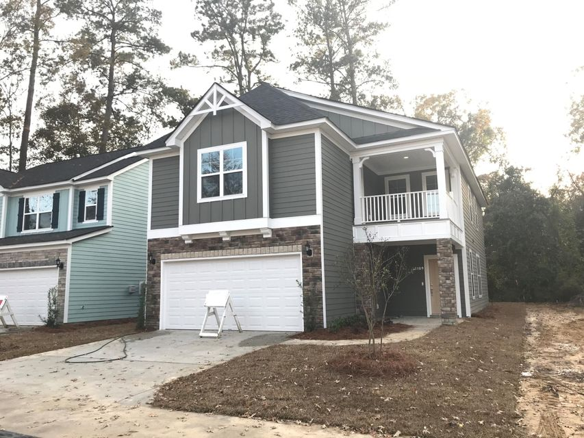 3109  Mulan Lane Charleston, SC 29414
