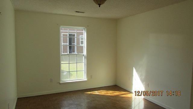 8035  Nova Court North Charleston, SC 29420