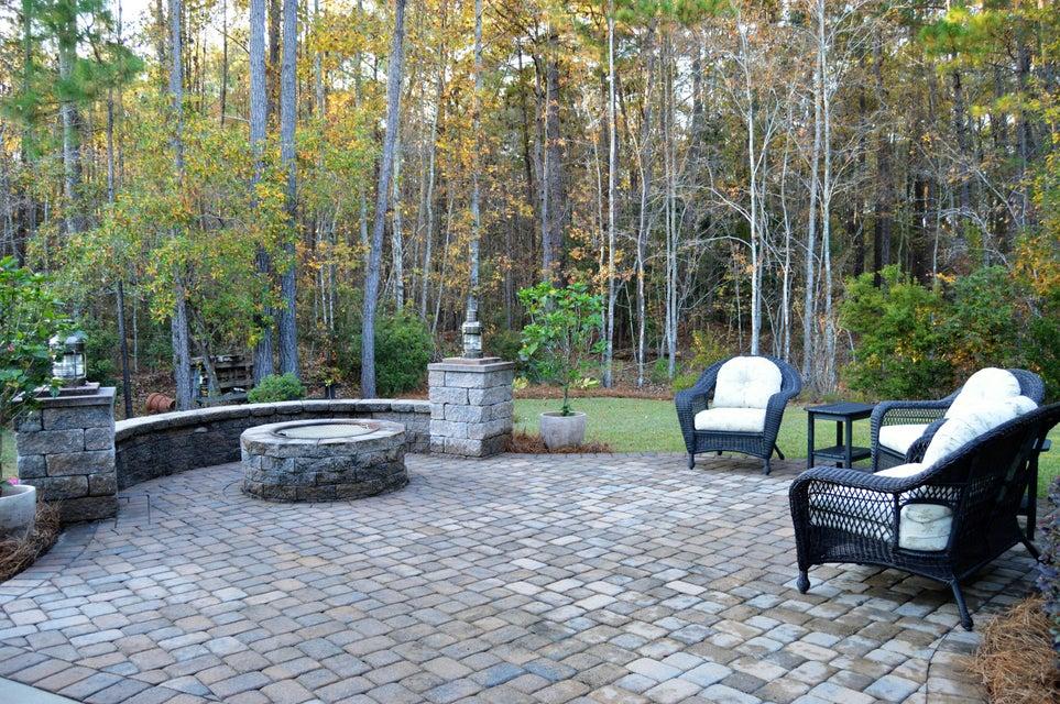 449  Brick Kiln Drive Summerville, SC 29483