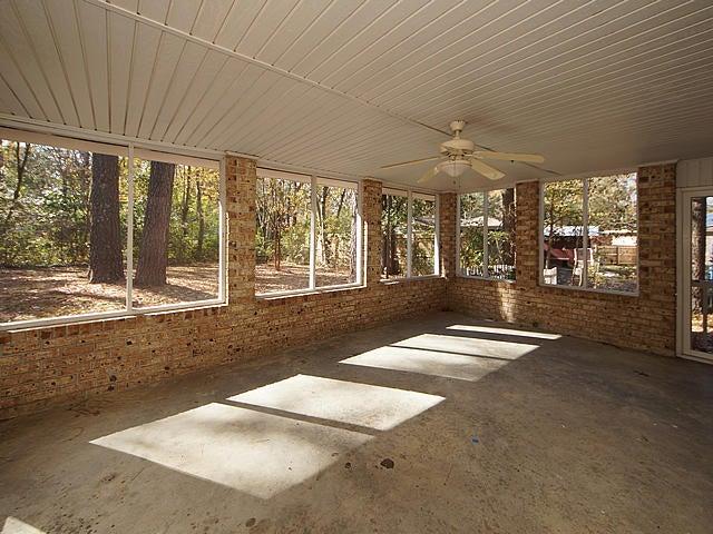 122 Azalea Drive Summerville, SC 29485