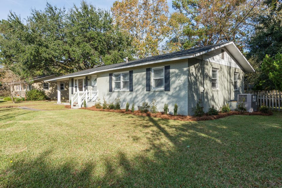 14  Murray Hill Drive Charleston, SC 29407