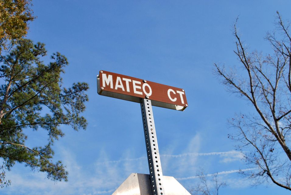 114  Mateo Court Summerville, SC 29483