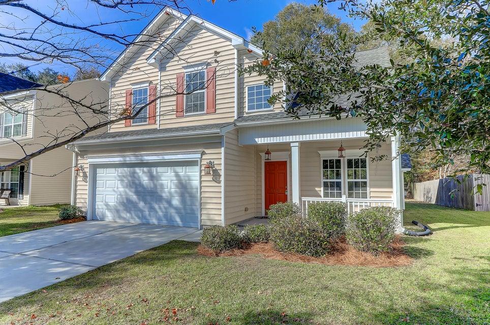 5164  Birdie Lane Summerville, SC 29485