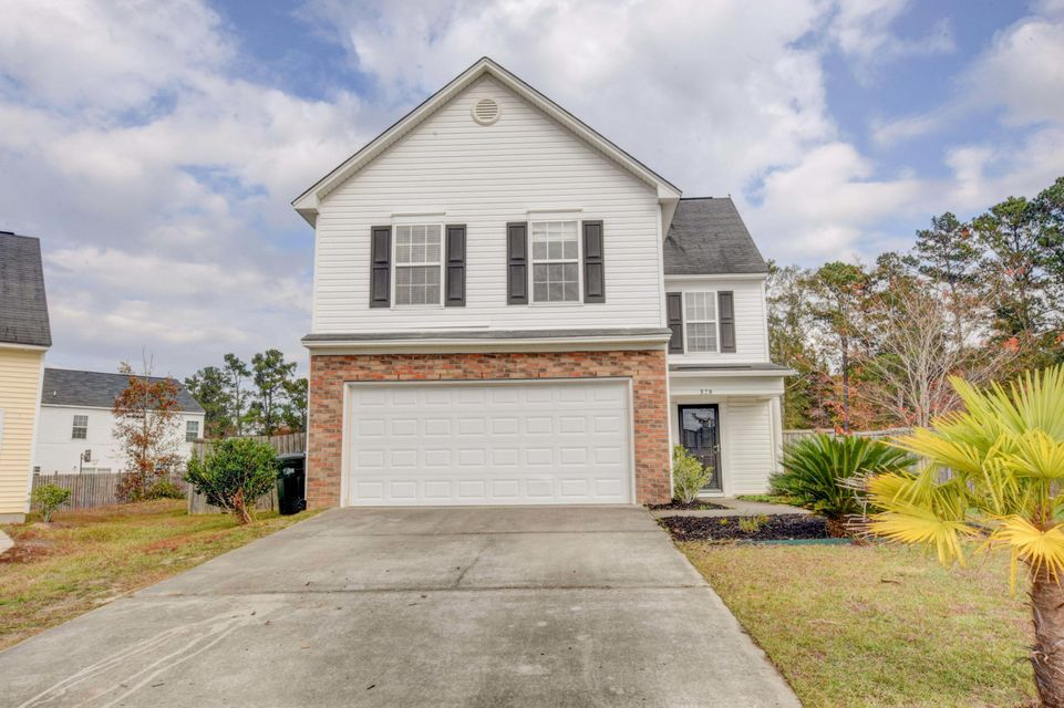 338  Brickhope Lane Goose Creek, SC 29445