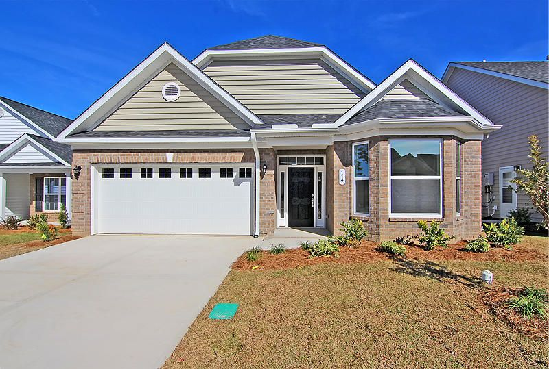 112 Lilith Lane Summerville, SC 29485