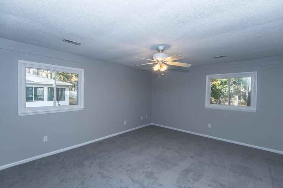 109 White Heron Lane Summerville, SC 29485