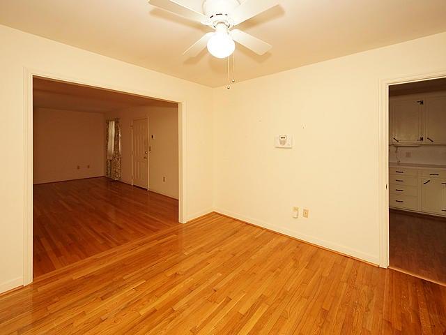 322 Cabell Street Charleston, SC 29407