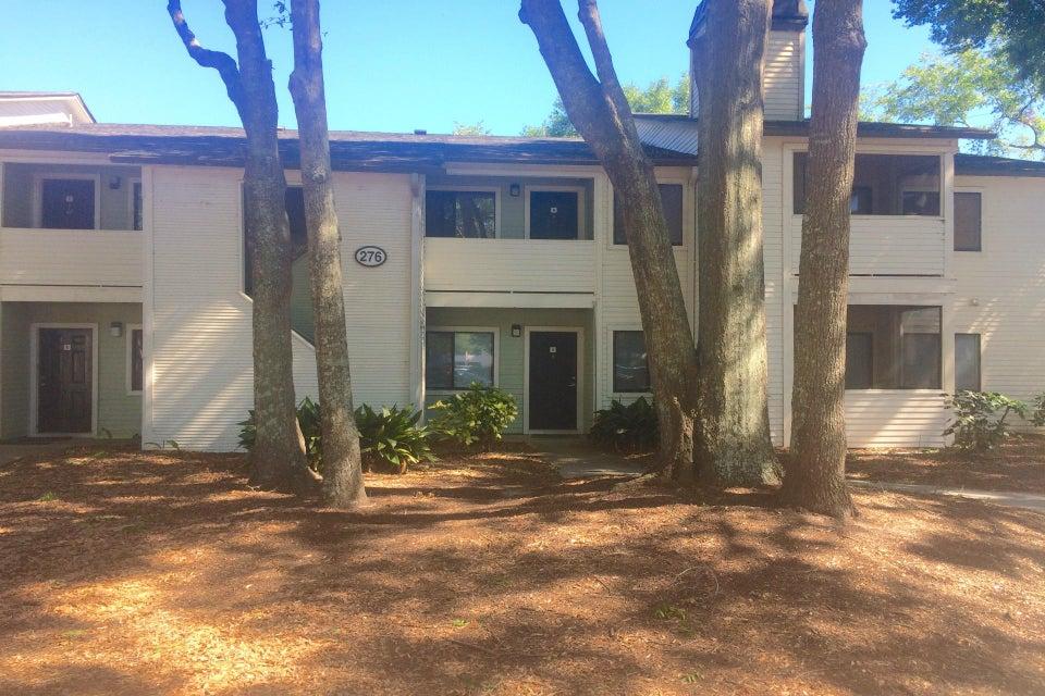 276  Alexandra Drive Mount Pleasant, SC 29464