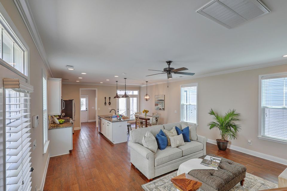 1057  Ashley Gardens Boulevard Charleston, SC 29414