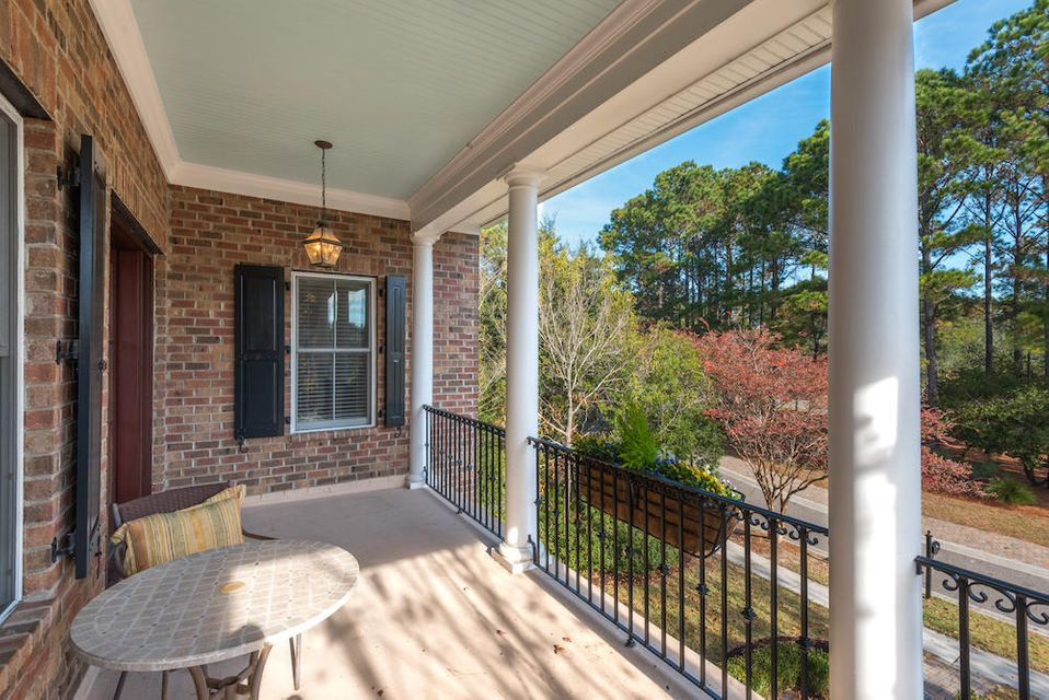 214  Little Palm Loop Mount Pleasant, SC 29464