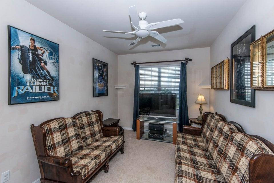 338  Cabrill Drive Charleston, SC 29414