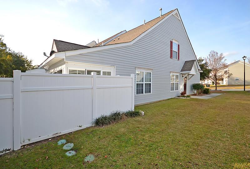 105  Davenport St Goose Creek, SC 29445