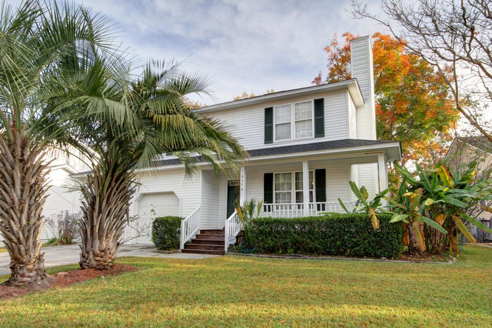 8370  Water Ash Way North Charleston, SC 29420