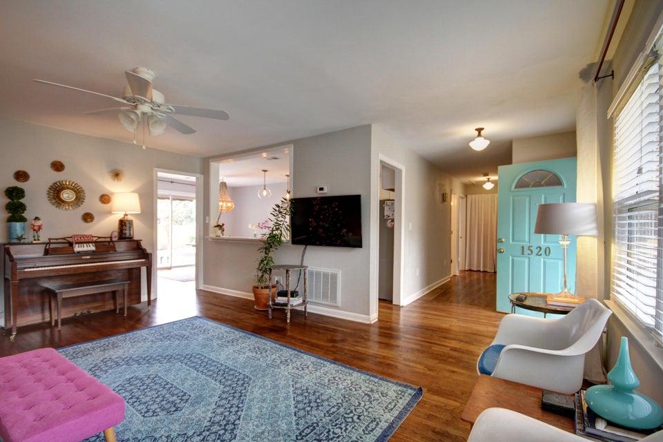 1520 Birthright Street Charleston, SC 29407