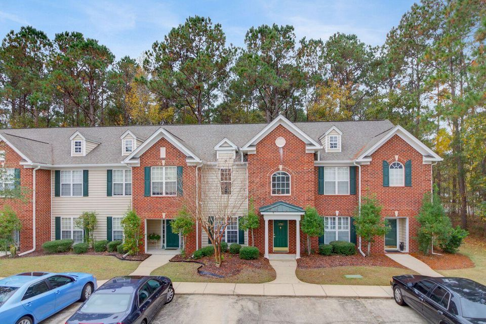 1732  Wyngate Circle Mount Pleasant, SC 29466