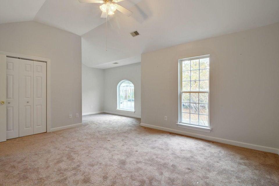 1732  Wyngate Circle Mount Pleasant, SC 29466