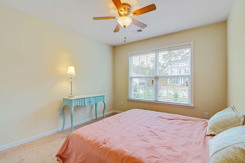 3449  Thorpe Constantine Avenue Johns Island, SC 29455