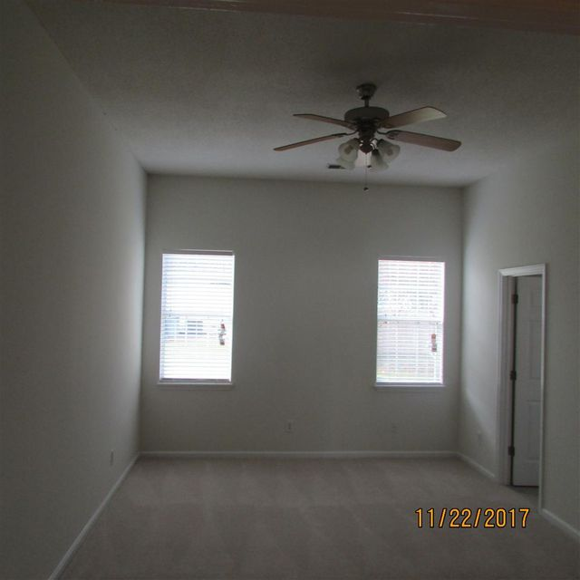 5403  Barnsley Drive Charleston, SC 29420