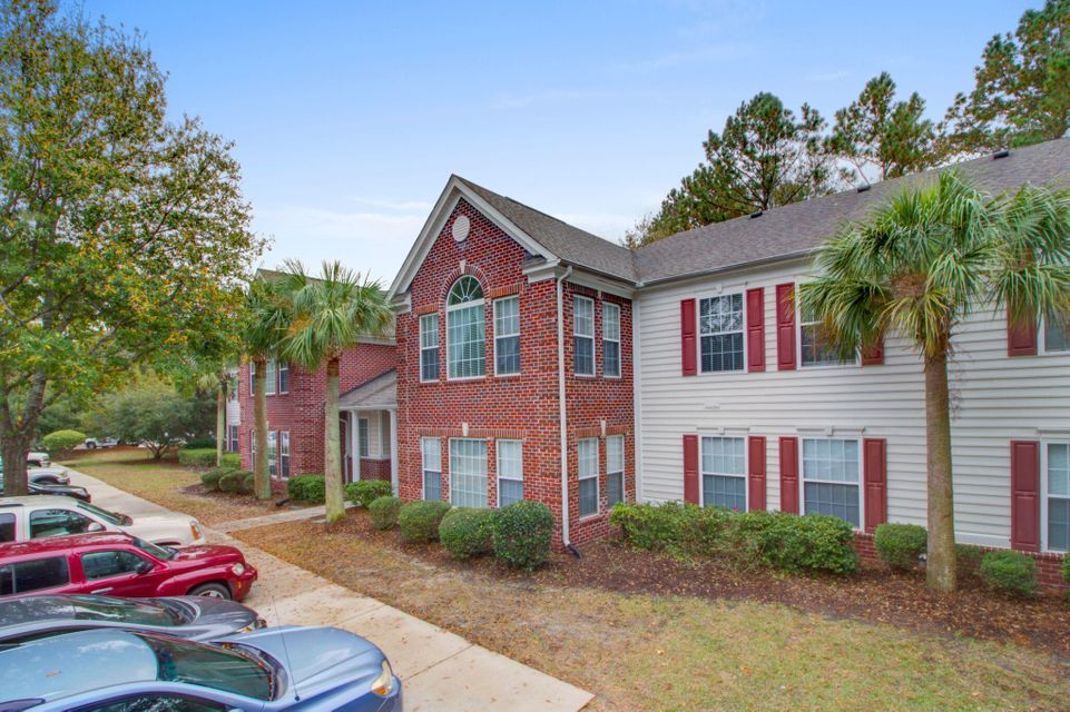 1693  Camfield Lane Mount Pleasant, SC 29466