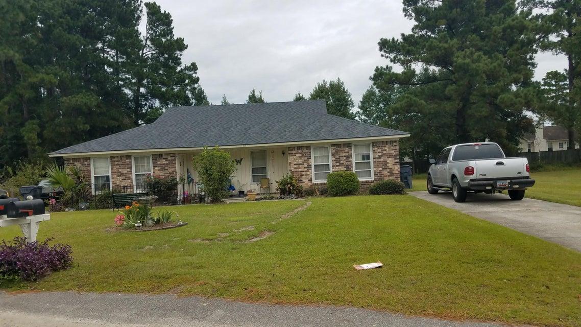 113 & 115  Ashwood Drive Summerville, SC 29486