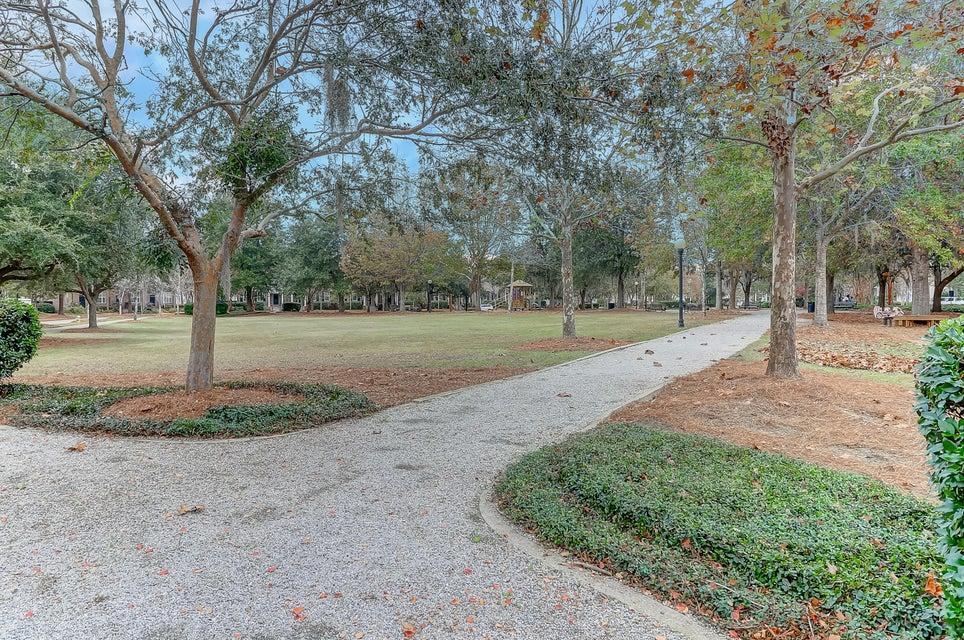 867  Center Park Street Charleston, SC 29492