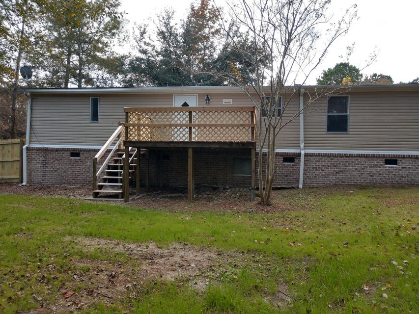 Mobile Homes For Sale In Crystal Lake Myrtle Beach Sc