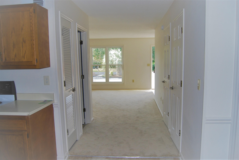 1010  Monticello Drive Charleston, SC 29412
