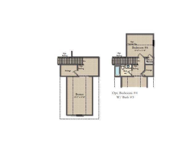 457  Stonefield Circle Moncks Corner, SC 29461