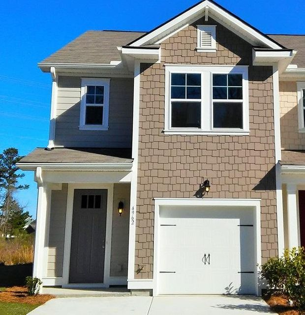 9438  Sweep Drive Summerville, SC 29485
