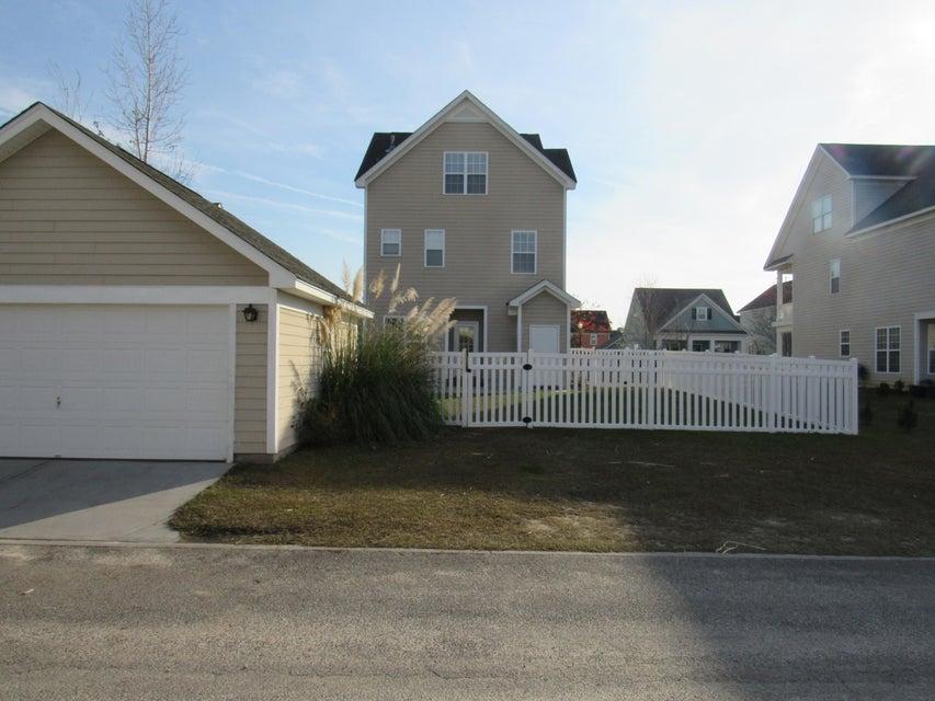 310 Foxglove Avenue Summerville, SC 29483