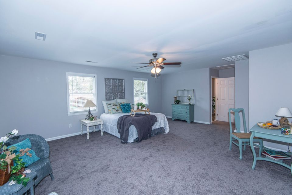 1226 Winchester Drive Charleston, SC 29407