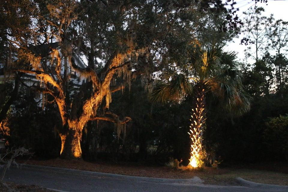 109 Oak Turn Road Charleston, SC 29412