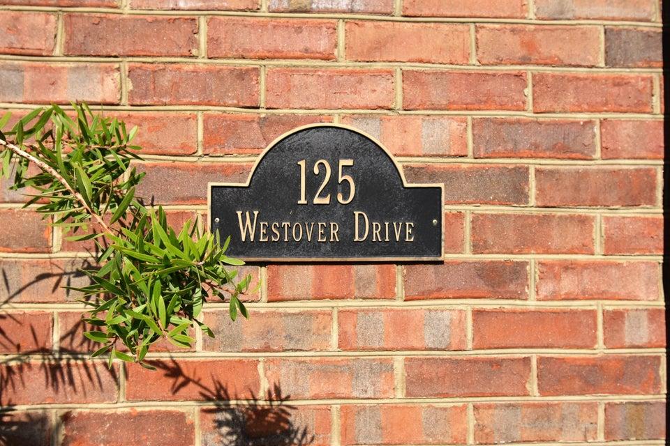 125 Westover Drive Goose Creek, SC 29445