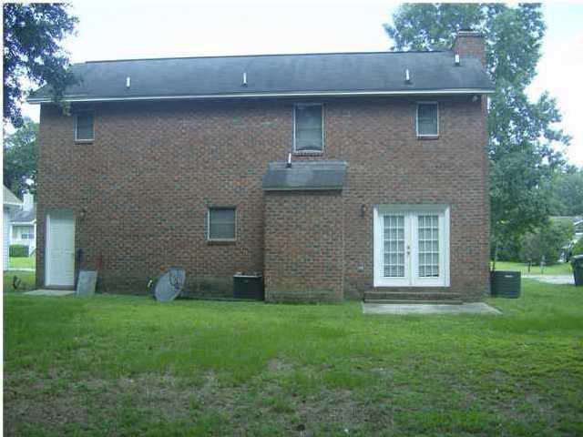 117 Mossy Oaks Avenue Goose Creek, SC 29445