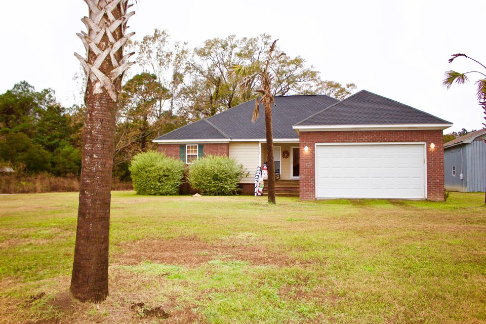 6646 N Highway 17 Awendaw, SC 29429