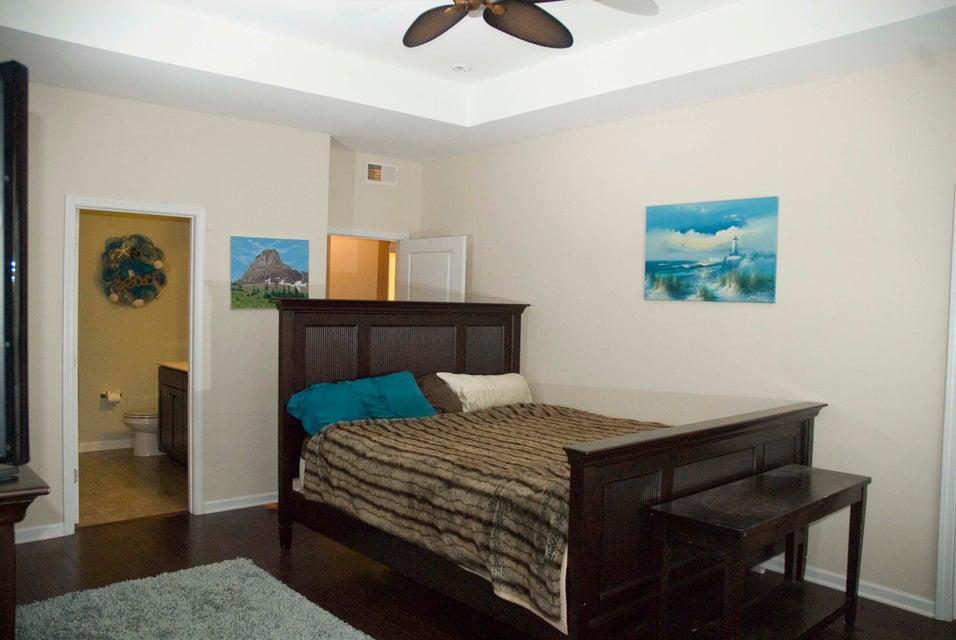 3453  Thorpe Constantine Avenue Johns Island, SC 29455