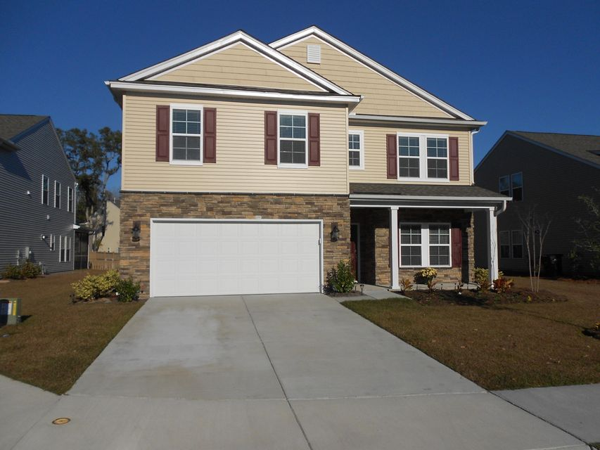 1024  Banker Court Mount Pleasant, SC 29429