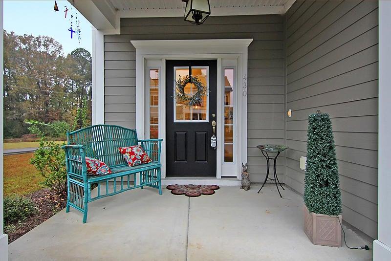 430 Forsythia Ave Summerville, SC 29483