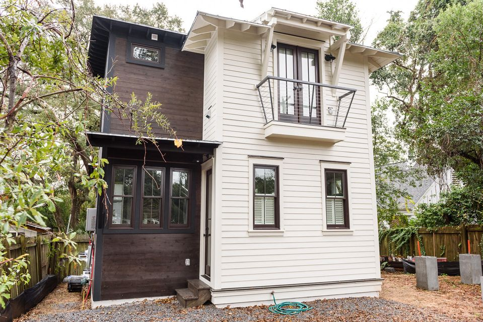 405 King Street Mount Pleasant, SC 29464