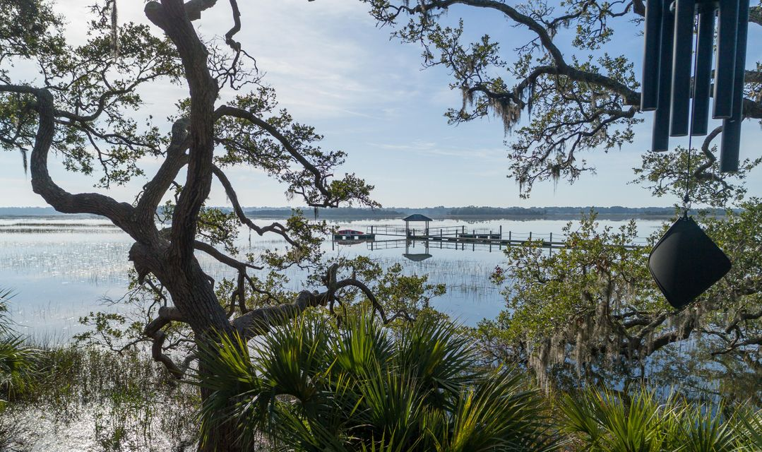 4289 Charles Freer Lane Johns Island, SC 29455