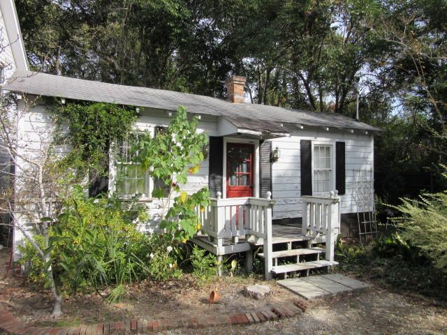 609 W Richardson Avenue Summerville, SC 29483