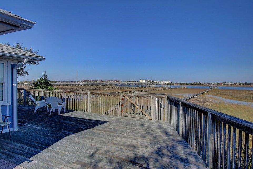 202 E Indian Avenue Folly Beach, SC 29439