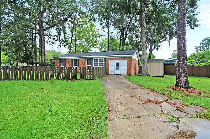 108 Water Oak Dr Goose Creek, SC 29445