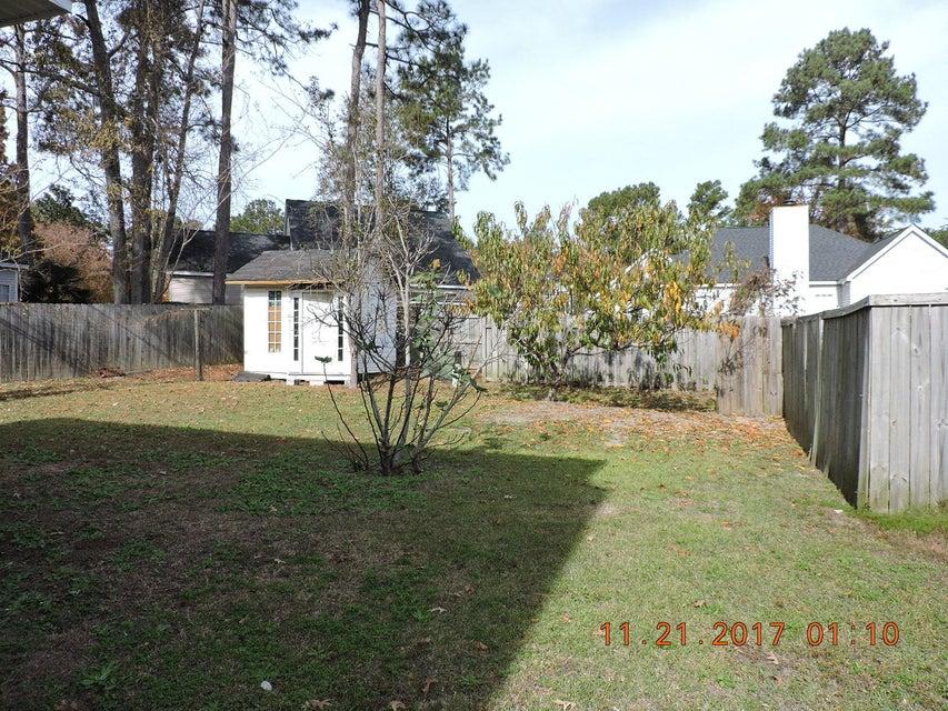 231  Somerset Drive Goose Creek, SC 29445